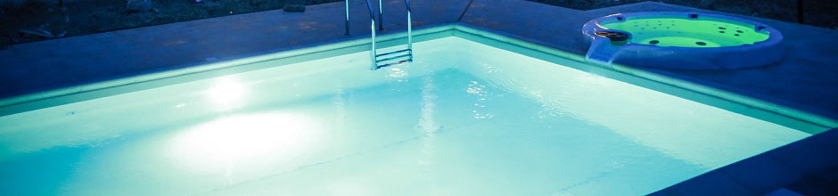 top-piscina
